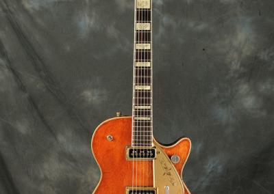 Gretsch 1955 6121 (1)