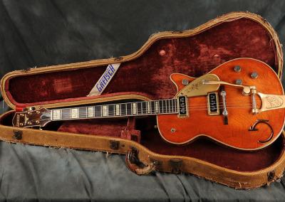 Gretsch 1955 6121