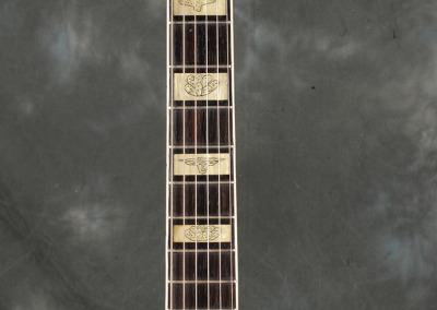 Gretsch 1955 6121 (4)