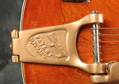 Gretsch 1955 6121 (8)