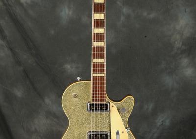 Gretsch 1955 6129 (2)