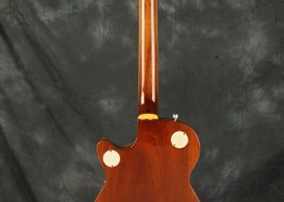 Gretsch 1955 6129 (3)