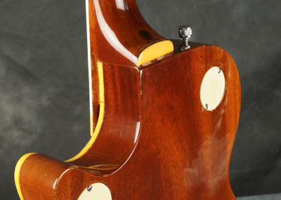 Gretsch 1955 6129 (4)