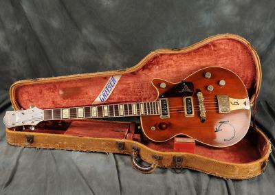 Gretsch 1955 6130