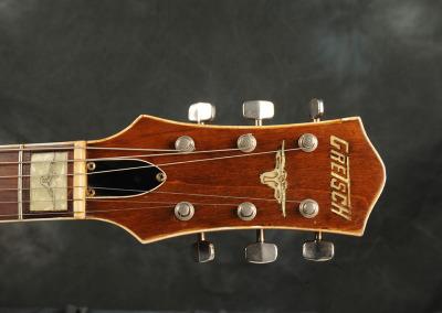 Gretsch 1955 6130 (7)