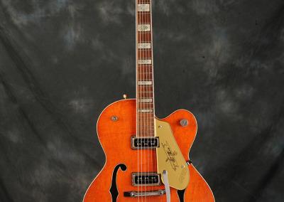 Gretsch 1956 6120  a  (1)
