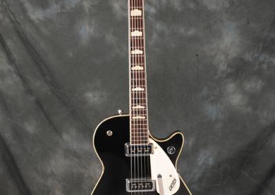 Gretsch 1956 6128 B (2)