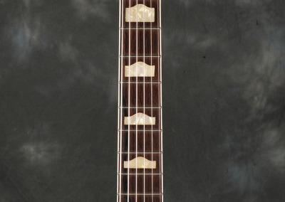 Gretsch 1956 6128 B (5)