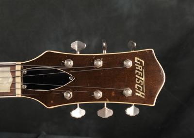 Gretsch 1956 6128 B (6)