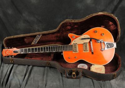 Gretsch 1959 6121