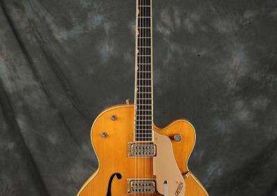 Gretsch 1959 6193 b (1)