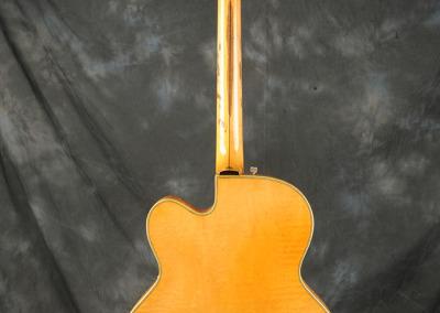 Gretsch 1959 6193 b (2)