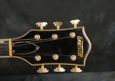 Gretsch 1959 6193 b (4)
