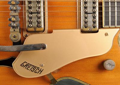 Gretsch 1959 6193 b (6)