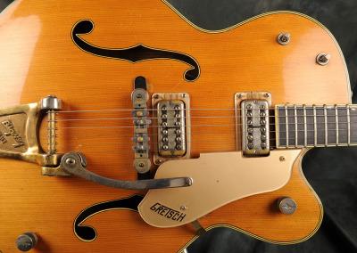 Gretsch 1959 6193 b (7)