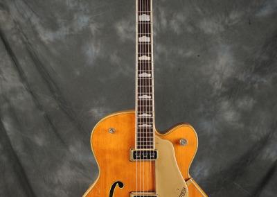Gretsch 1959 6193a (1)