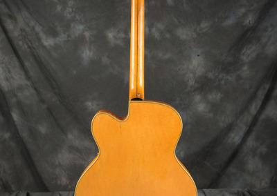 Gretsch 1959 6193a (2)