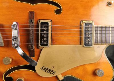 Gretsch 1959 6193a (8)