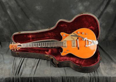 Gretsch 1961 6121