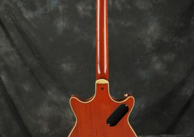 Gretsch 1961 6121 (2)