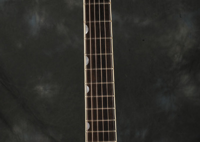 Gretsch 1961 6121 (5)