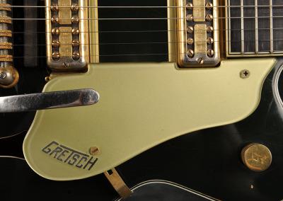 Gretsch 1962 6196 (8)