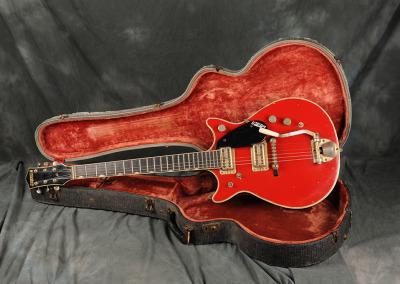 Gretsch 1963 6131