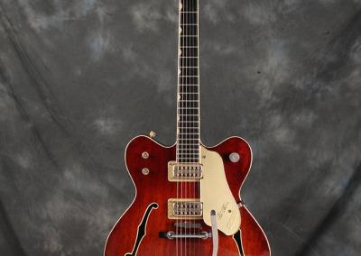 Gretsch 1965 6120v (1)