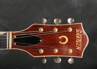 Gretsch 1965 6120v (6)
