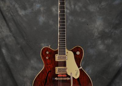 Gretsch 1965 6122 (1)