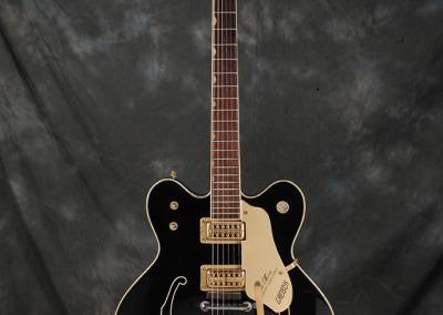Gretsch 1967 6120 (1)
