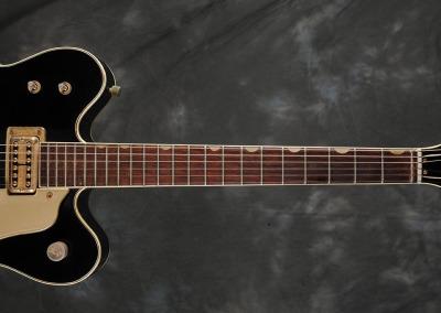 Gretsch 1967 6120 (5)