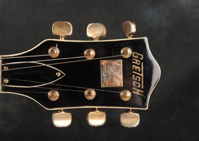 Gretsch 1967 6120 (6)