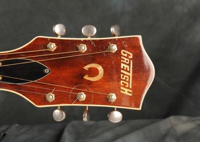 Gretsch 1968 6122 (3)