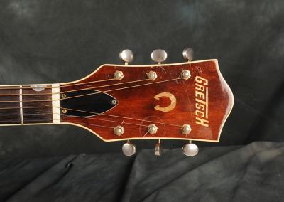 Gretsch 1968 6122 (4)