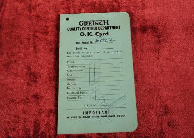 Gretsch 1968 6122 (8)