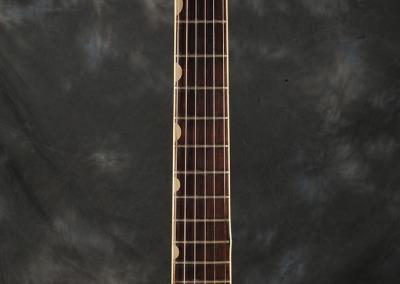 Gretsch 1968 6128 (5)
