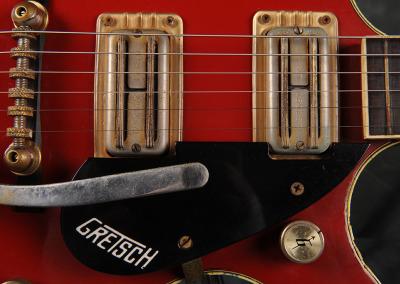 Gretsch 1968 6128 (8)