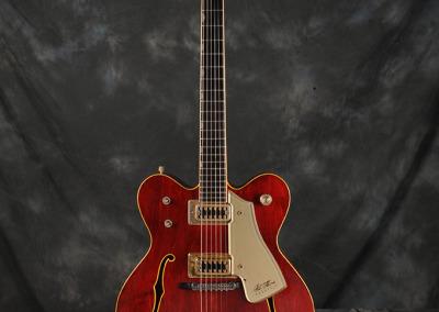 Gretsch 1972 7660 (1)