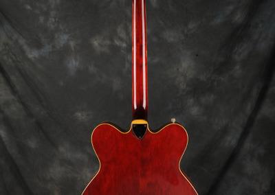 Gretsch 1972 7660 (2)