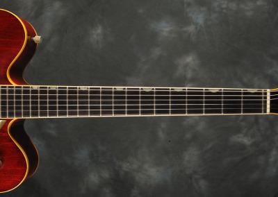 Gretsch 1972 7660 (4)