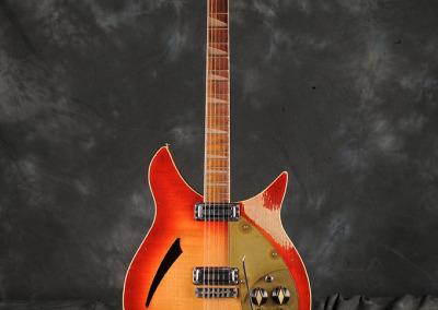 Rickenbacker 1958 (1)