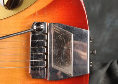 Rickenbacker 1958 (10)