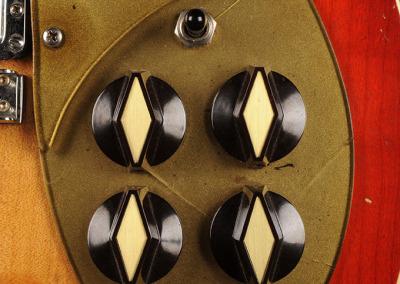 Rickenbacker 1958 (5)