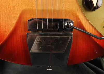Rickenbacker 1958 (6)
