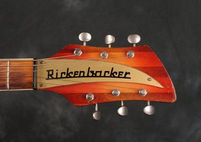 Rickenbacker 1958 (7)