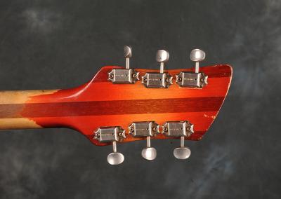 Rickenbacker 1958 (8)