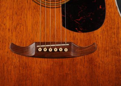 Fender 1965 new-porter (2)