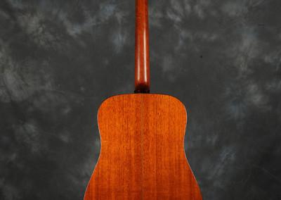Fender 1965 new-porter (3)