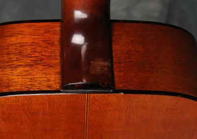 Fender 1965 new-porter (4)